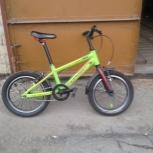 Продам детский  велосипед, Тамбов