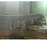 Металлоформа подкрановой балки жби пба- 623, Тамбов