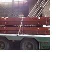 Металлоформа плиты перекрытий плоские ПТП 18, серия 1.243-2, Тамбов