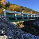 Автотранспортные мосты для ускорения реализации вашего проекта., Тамбов